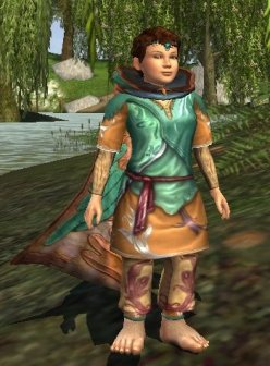 Rivendell Tunic 01