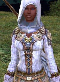 WhiteRanger02