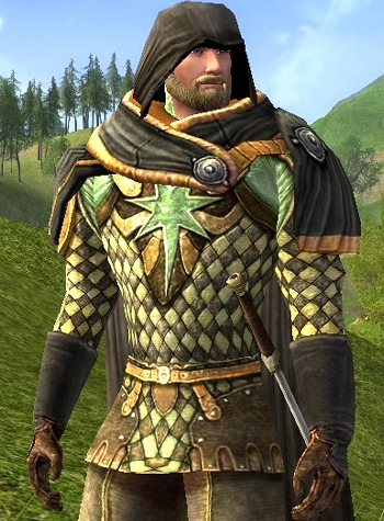 Makeup Companies on Grey Company   Cosmetic Lotro