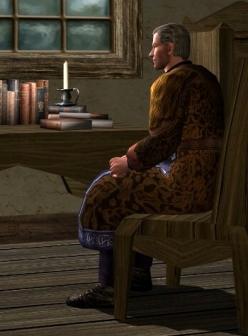 Tolkien01