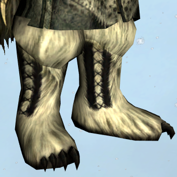 HornedSnow-beastBoots01