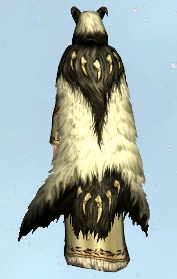 HornedSnow-beastCloak01