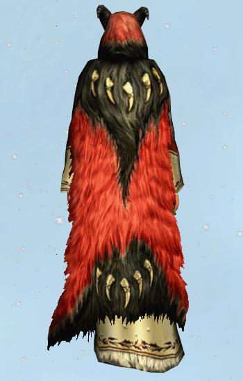 HornedSnow-beastCloak02