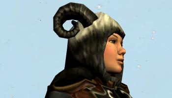 Spiral-hornedSnow-beastCloak02
