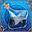 32px-Black_Dye_(LOTRO_Store)-icon