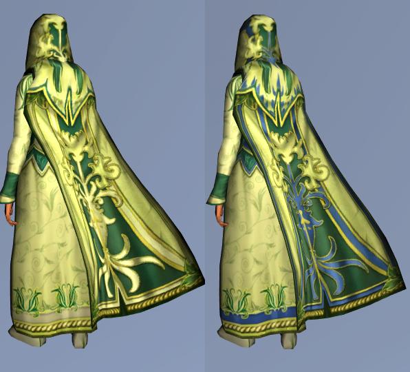 LissuinHoodedCloak