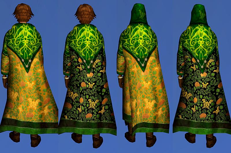 CloakWedmath01